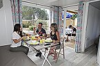 Holiday park Saint Philibert MH 6/8 pers.Kerarno Saint Philibert Thumbnail 27