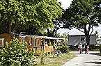 Holiday park Saint Philibert MH 6/8 pers.Kerarno Saint Philibert Thumbnail 45