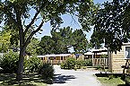 Holiday park Saint Philibert MH 6/8 pers.Kerarno Saint Philibert Thumbnail 46