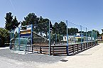 Holiday park Saint Philibert MH 6/8 pers.Kerarno Saint Philibert Thumbnail 41