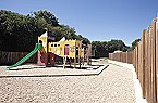 Holiday park Saint Philibert MH 6/8 pers.Kerarno Saint Philibert Thumbnail 40