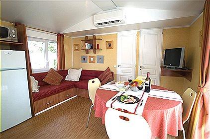Vakantieparken, Vilanova I la Geltru Chal..., BN987165