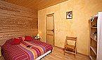 Ferienwohnung Chalet Les Jonquilles 12p Les Deux Alpes Miniaturansicht 19