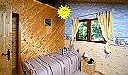 Ferienwohnung Chalet Les Jonquilles 12p Les Deux Alpes Miniaturansicht 20
