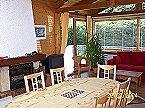 Ferienwohnung Chalet Les Jonquilles 12p Les Deux Alpes Miniaturansicht 23