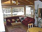 Ferienwohnung Chalet Les Jonquilles 12p Les Deux Alpes Miniaturansicht 24