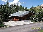 Ferienwohnung Chalet Les Jonquilles 12p Les Deux Alpes Miniaturansicht 18