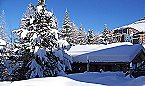 Ferienwohnung Chalet Les Jonquilles 12p Les Deux Alpes Miniaturansicht 28