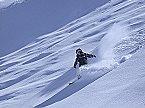 Ferienwohnung Chalet Les Jonquilles 12p Les Deux Alpes Miniaturansicht 30
