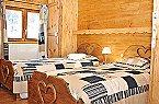 Ferienwohnung Chalet Marie 12p Les Deux Alpes Miniaturansicht 19