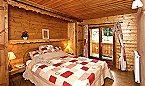 Ferienwohnung Chalet Marie 12p Les Deux Alpes Miniaturansicht 18