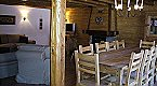 Ferienwohnung Chalet Marie 12p Les Deux Alpes Miniaturansicht 25