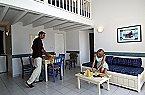 Appartement Fouras 2p4 Fouras Thumbnail 8