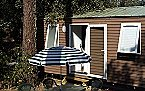 Casa de vacaciones Domaine Monplaisir MH 6/8 Saint Trojan les Bains Miniatura 10