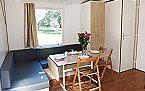 Casa vacanze Domaine Monplaisir MH 6/8 Saint Trojan les Bains Miniature 3