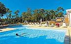 Casa de vacaciones Domaine Monplaisir MH 6/8 Saint Trojan les Bains Miniatura 1