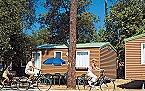 Casa de vacaciones Domaine Monplaisir MH 6/8 Saint Trojan les Bains Miniatura 12