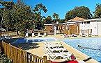 Casa de vacaciones Domaine Monplaisir MH 6/8 Saint Trojan les Bains Miniatura 6