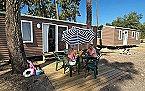 Casa vacanze Domaine Monplaisir MH 6/8 Saint Trojan les Bains Miniature 9