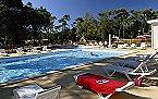 Casa de vacaciones Domaine Monplaisir MH 6/8 Saint Trojan les Bains Miniatura 8