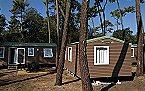 Casa vacanze Domaine Monplaisir MH 6/8 Saint Trojan les Bains Miniature 11