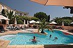 Gassin St Tropez  2p6p Cabine Caesar