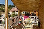 Vakantiepark Carnoux en Provence Chalet 3p 5/6 Shangri-La Carnoux en Provence Thumbnail 7