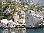 Vakantiepark Carnoux en Provence Chalet 3p 5/6 Shangri-La Carnoux en Provence Thumbnail 8