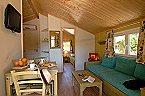 Vakantiepark Carnoux en Provence Chalet 3p 5/6 Shangri-La Carnoux en Provence Thumbnail 6