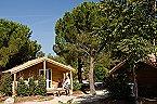 Vakantiepark Carnoux en Provence Chalet 3p 5/6 Shangri-La Carnoux en Provence Thumbnail 11