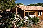 Vakantiepark Carnoux en Provence Chalet 3p 5/6 Shangri-La Carnoux en Provence Thumbnail 1