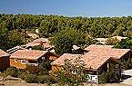 Vakantiepark Carnoux en Provence Chalet 3p 5/6 Shangri-La Carnoux en Provence Thumbnail 13