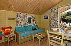 Vakantiepark Carnoux en Provence Chalet 3p 5/6 Shangri-La Carnoux en Provence Thumbnail 4