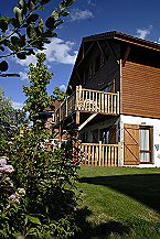 Appartement Evian 2p4/5 lake side Evian les Bains Miniaturansicht 15