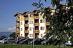 Appartement Evian 2p4/5 lake side Evian les Bains Miniaturansicht 13