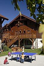Appartement Evian 2p4/5 lake side Evian les Bains Miniaturansicht 11