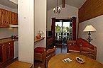 Appartement Evian 2p4/5 lake side Evian les Bains Miniaturansicht 5