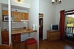 Appartement Evian 2p4/5 lake side Evian les Bains Miniaturansicht 6