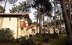 Gujan Mestras Villa 4p8-10 Les Greens du Bassin