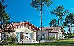 Odalys Gujan Mestras Villa 4p8-10 Les Greens du Bassin