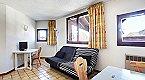 Holiday park Résidence Sunotel Studio 4p Les Carroz d Araches Thumbnail 35