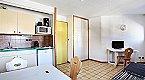 Holiday park Résidence Sunotel Studio 4p Les Carroz d Araches Thumbnail 29