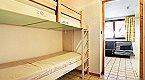 Holiday park Résidence Sunotel Studio 4p Les Carroz d Araches Thumbnail 30