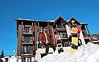 Holiday park Résidence Sunotel Studio 4p Les Carroz d Araches Thumbnail 2