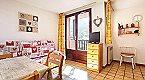 Holiday park Résidence Sunotel Studio 4p Les Carroz d Araches Thumbnail 28