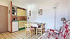 Holiday park Résidence Sunotel Studio 4p Les Carroz d Araches Thumbnail 32