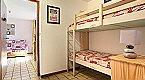 Holiday park Résidence Sunotel Studio 4p Les Carroz d Araches Thumbnail 33