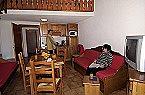 Maison de vacances Carroz d'Arâches SM 4/6 Front de Neige Les Carroz d Araches Miniature 6