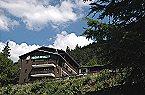 Maison de vacances Carroz d'Arâches SM 4/6 Front de Neige Les Carroz d Araches Miniature 3