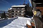 Maison de vacances Carroz d'Arâches SM 4/6 Front de Neige Les Carroz d Araches Miniature 8
